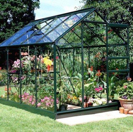 bon plan jardin le jardin petit prix. Black Bedroom Furniture Sets. Home Design Ideas